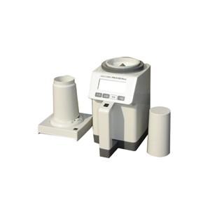 谷物水分测定仪,小麦水分测定仪,玉米水分测定仪