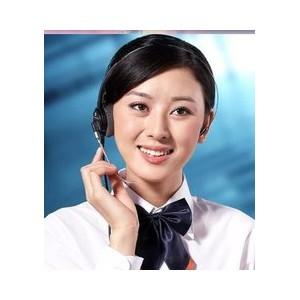 柳州日立空调售后维修服务热线(日立)