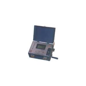 小麦粮食水分测量仪