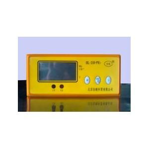 HL-210磷化氢气体检测仪
