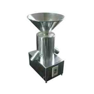高效电动分样器 电动粮食分样器