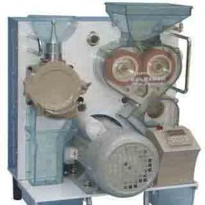 检验精米机 稻谷精米检测机