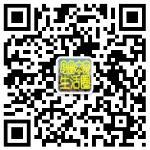 万博体育maxbextx手机版黄页